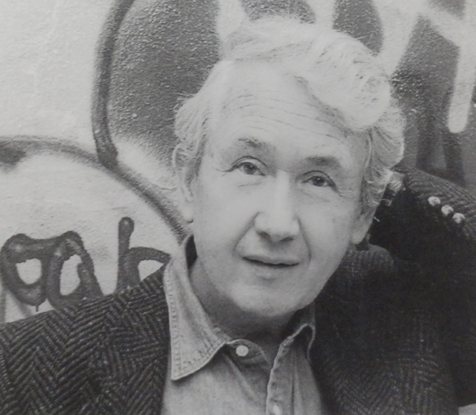 frank mccourt angelas ashes essay Angela's ashes: essay q&a frank mccourt succeeds in enabling the reader to both identify with the narrator and to understand perhaps more than frank himself did.