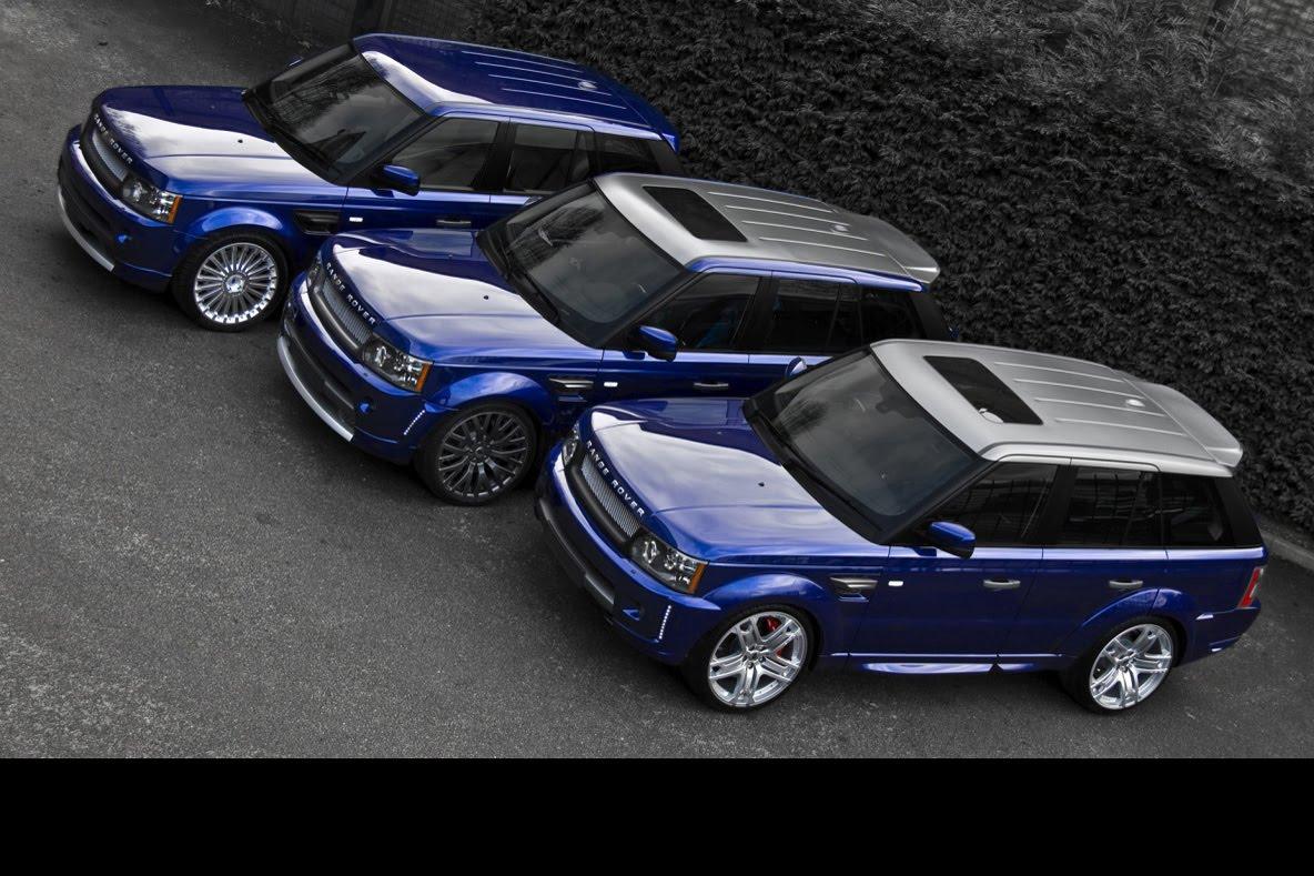 http://1.bp.blogspot.com/-rYa3_rlNBlE/UQptzctqDjI/AAAAAAAABwM/GFjRsd5AnSs/s1600/blue-range-rover-sports-kahn-wallpaper-3.jpg