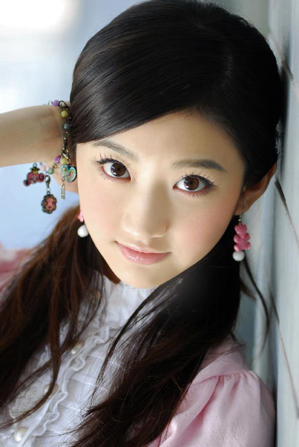 Click To See World Chinese Girl Sexy