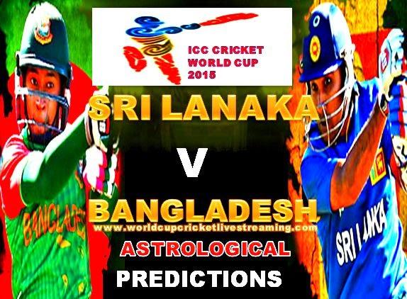 bangladesh vs srilanka