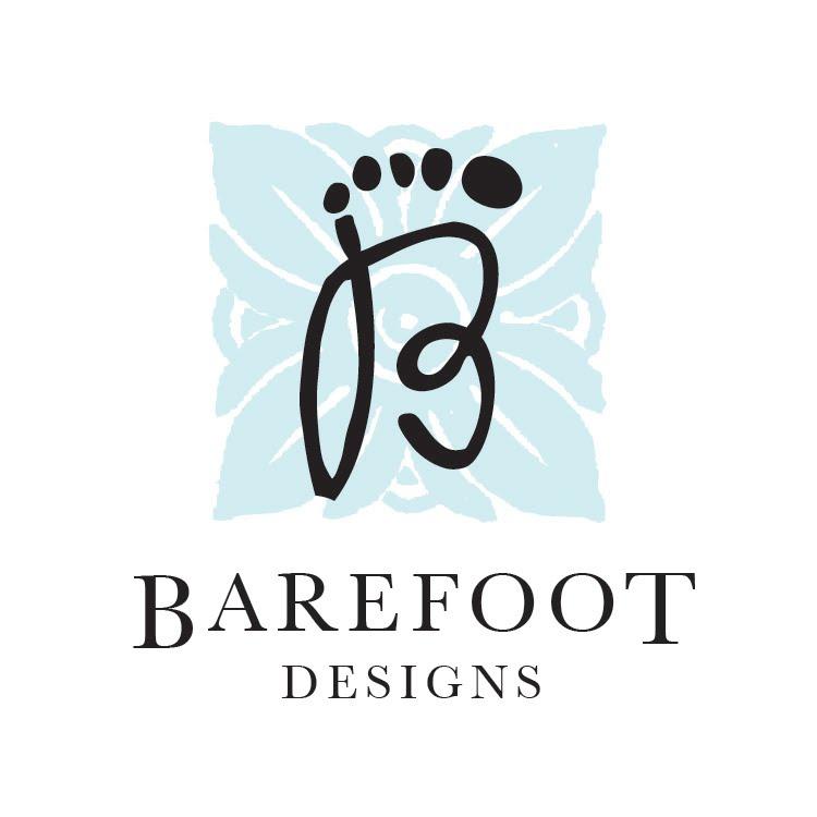 Barefoot Designs