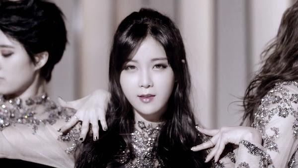 Rainbow Hyunyoung