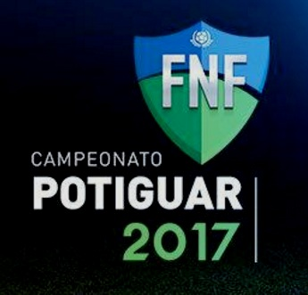 Campeonato Potiguar da 2ª Divisão!