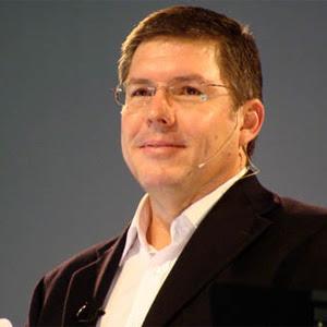 Ed René Kiwitz - O Nome de Jesus é poderoso 2009