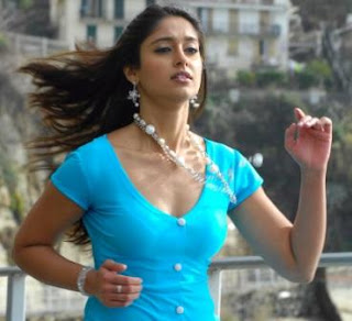 Latest Cute Beautyful ILEANA HOT SOUTH GIRL PHOTOS Unseen