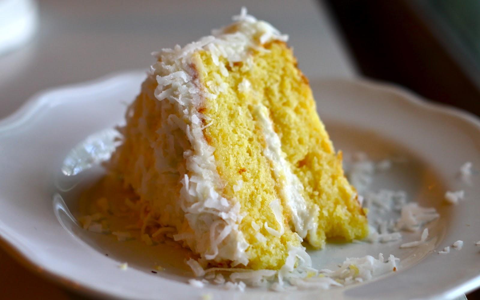 piña colada cake cake 3 4 cup butter 1 cup