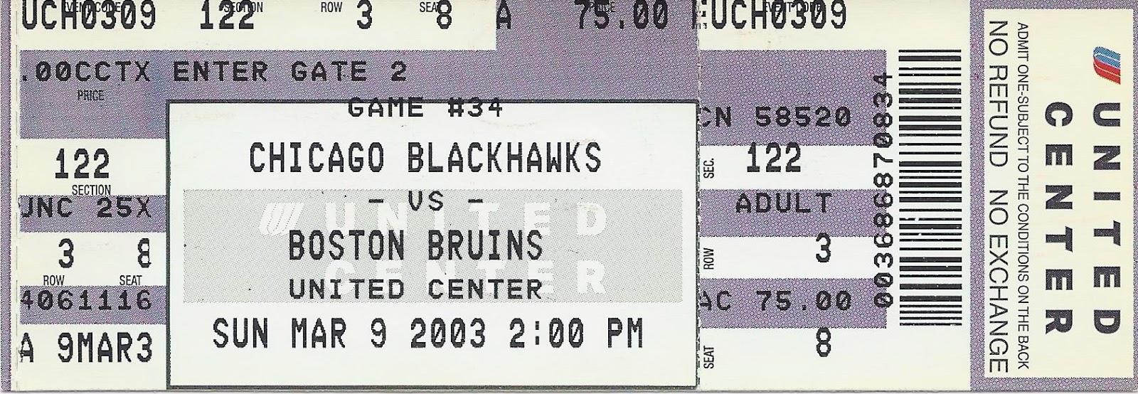 Charmant Boston Bruins Logo Vorlage Zeitgenössisch - Beispiel ...