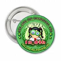 PIN ID Camfrog 1n_d4h