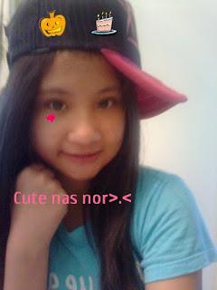 Rita Nikola facebook girls 18