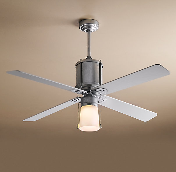 Avery Street Design Blog Shopping Fora Ceiling Fan