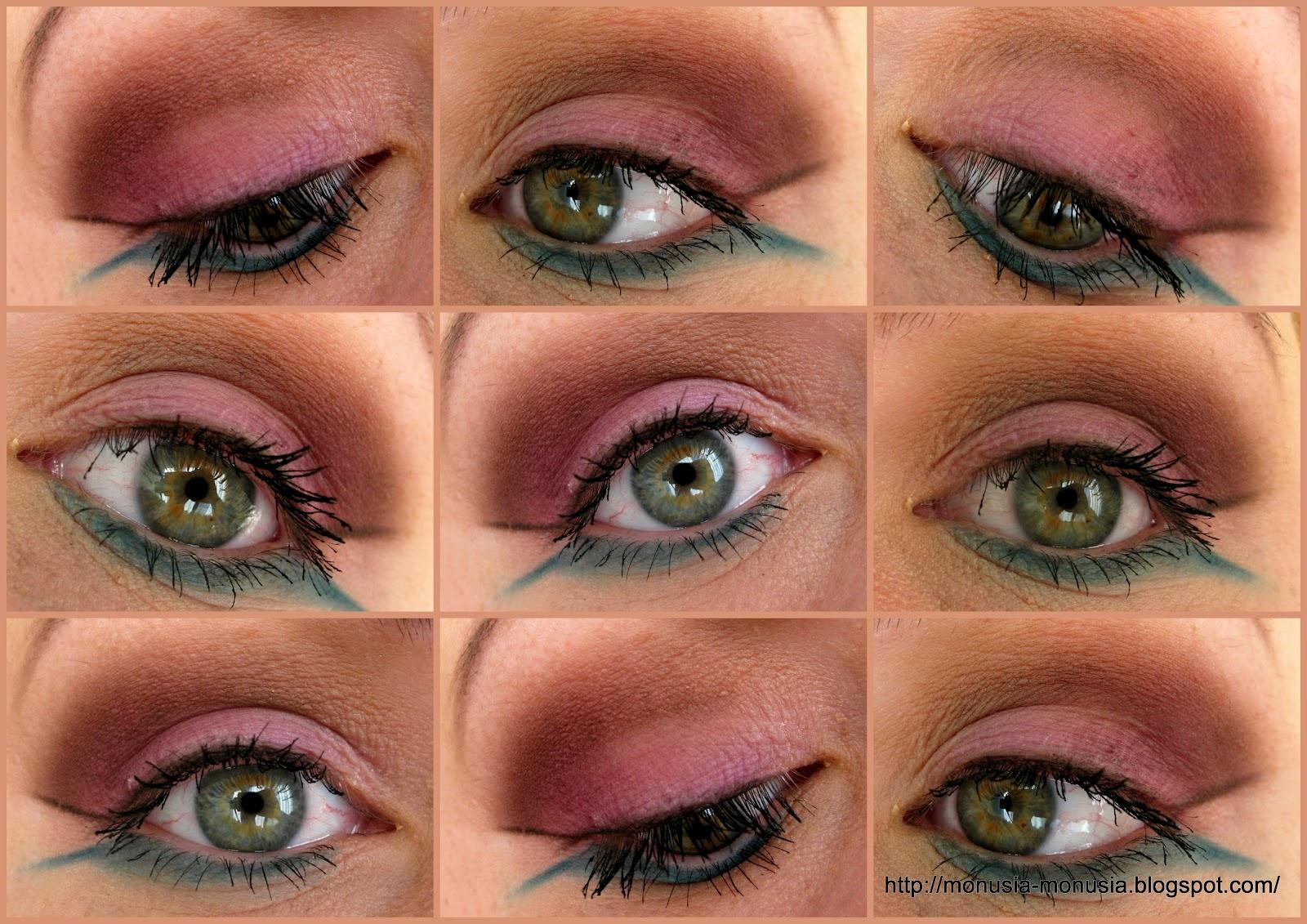 http://1.bp.blogspot.com/-rYid1x75GaM/T7_ZXoTNnoI/AAAAAAAABlw/XOTqMnHvIB4/s1600/Sleek+Ultra+Mattes+V2+Darks+makija%25C5%25BC.jpg