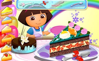 dora cooking game pc new games free online play flash