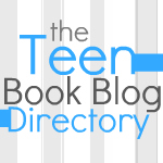 Teen Book Blog Directory