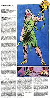 Posesor (ficha marvel comics)