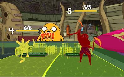 Card Wars - Adventure Time v1.10.0 Mod Apk Data (Mega Mod) 1