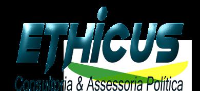 Ethicus Consultoria