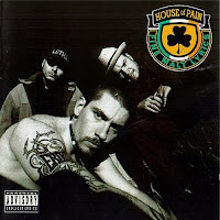 House of Pain - Fine Mal Lyrics (1992)