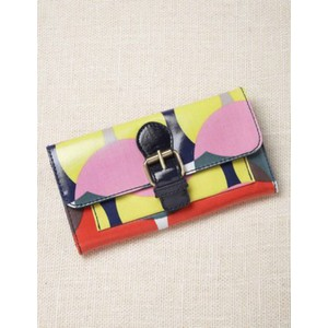 Boden+Wallet My Boden Wishlist