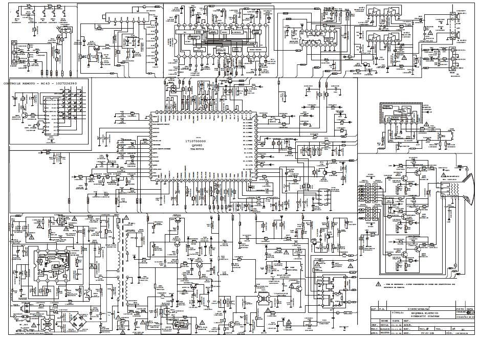 Wiring Diagram John Deere Lt150 : John deere lt tractor wiring diagrams free