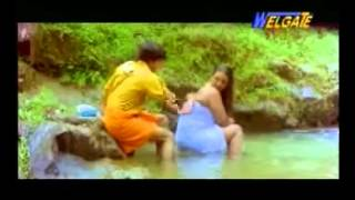 Watch Shakeela Hot Malayalam Movie KinnaraThumbikal Online