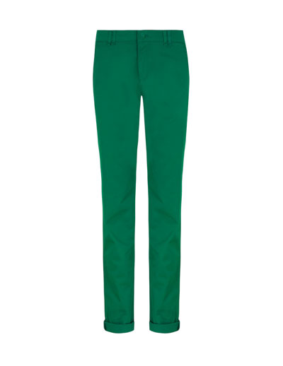 Mis cositas cursis verde esmeralda for Poco wohnwand 99 euro
