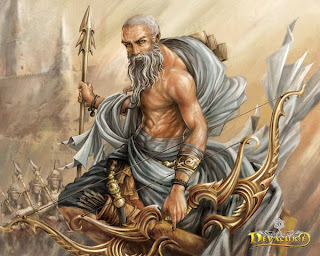 history of dronacharya Dronacharya was one of the most respected gurus of from indian legends after having a family drona does major violation of rules of war in the whole history of hindu warfare the war of rules(it can vary for each war and is.