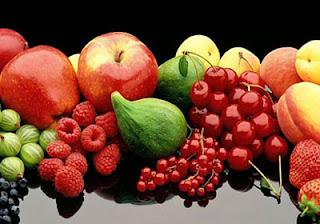 http://www.taqafya.com/2013/06/healthy-nutrition.html