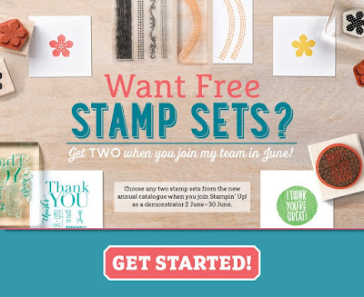 http://www.stampinup.net/esuite/home/inkydinkyduck/jointhefun