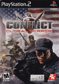 Download Games conflict global terror ps2 For PC Full Version Free Kuya028