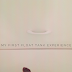 Fearless Friday | My First Sensory Deprivation Tank Experience