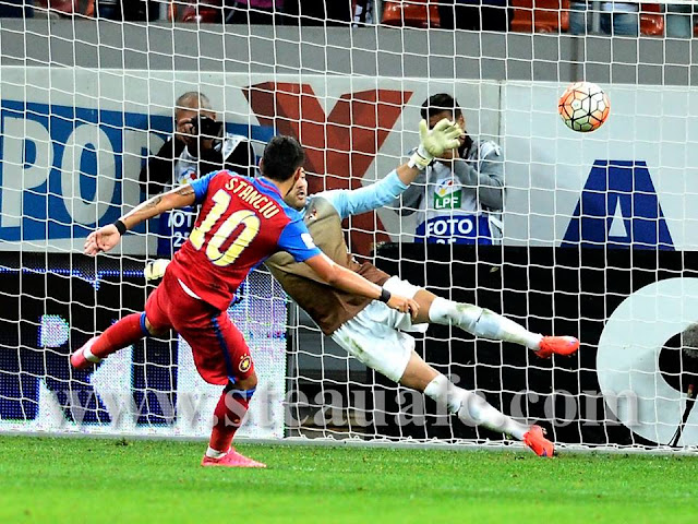 REZUMAT VIDEO GOLURI Steaua Voluntari 3-1 27.09.2015 etapa 12 liga 1 fotbal youtube video FC Steaua Bucuresti Voluntari 3-1 FCSB duminica aseara 27 septembrie 2015 arena nationala bucuresti golurile partidei steaua voluntari 3-1 video rezumatul meciului fc steaua bucuresti fc voluntari 3-1 golurile stelei in meciul cu voluntari hamroun alex chipciu nicusor stanciu toate golurile partidei steaua voluntari 3-1 27.09.2015 youtube video rezumatul meciului de aseara dintre steaua si voluntari 27 septembrie 2015 duminica seara youtube national arena steaua voluntari 3-1 toate golurile meciului youtube video rezumat fcsb voluntari 3-1
