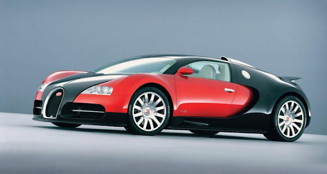 vip luxury bugatti veyron prices. Black Bedroom Furniture Sets. Home Design Ideas
