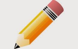 Пишувајте правилно!