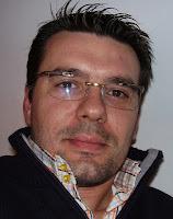 Thomas (47 yo), single man looking for women