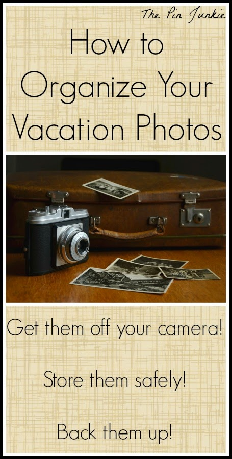 how-to-organize-vacation-pictures