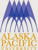 Hosts of Great Alaska Book Fair, October 12, 10am-5pm