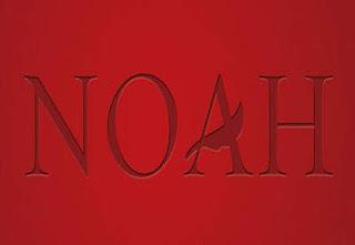 Download Lagu, Lirik Lagu, Chord Lagu, NOAH Band, Berartinya Dirimu