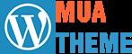 Mua Theme Wordpress giá rẻ có bản quyền