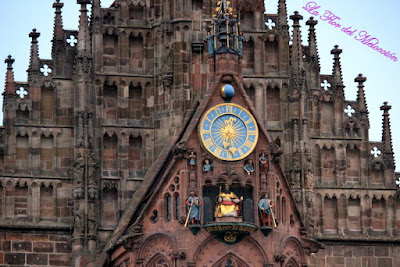Catedral de Nuremberg