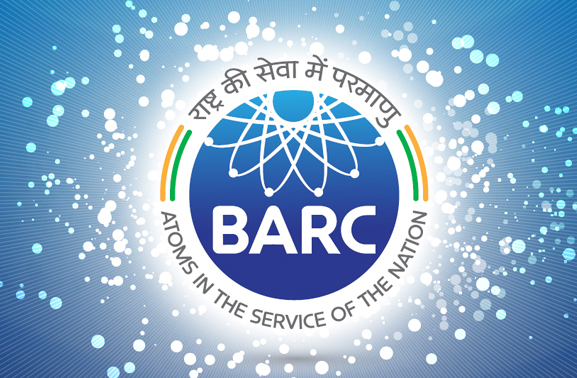 BARC Ph.D. Programme in Basic Sciences- 2013