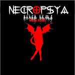 NECROPSYA METAL RADIO