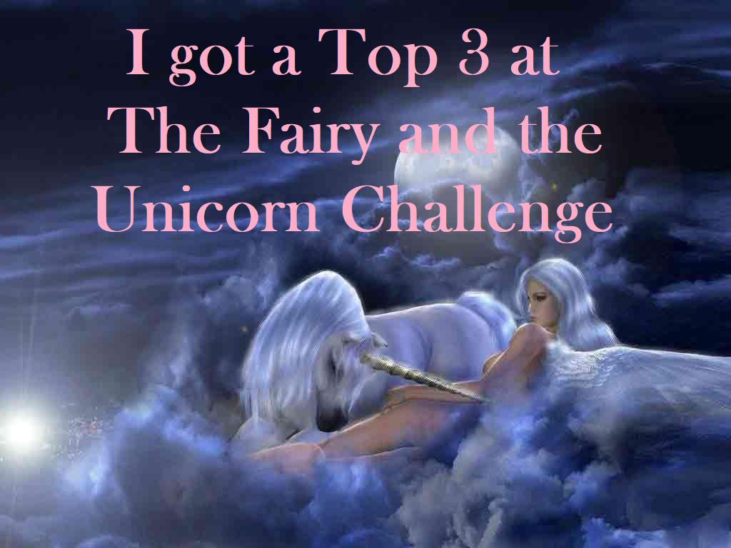 June 2020 Challenge