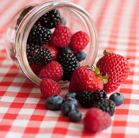 Kenapa Diet Gagal
