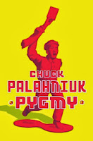 http://discover.halifaxpubliclibraries.ca/?q=title:%22pygmy%22palahniuk%22