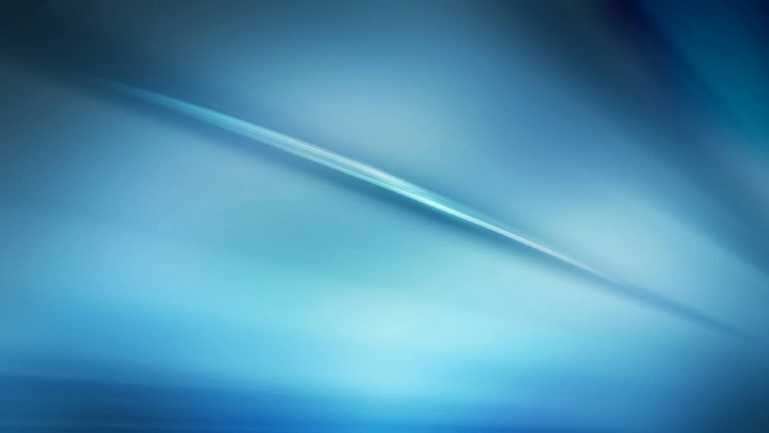 Abstract Blue HD Wallpaper 7
