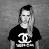 Gig News: MØ and Elliphant announce SITG sideshows!