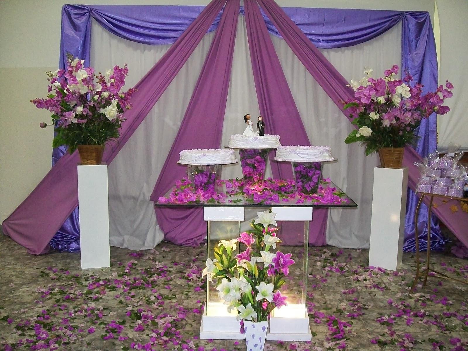 Ritinha Decorações Alguns trabalhos realizados em 2012 -> Decoração Simples Para Festividade De Igreja Evangelica