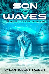 Son of Waves - 8 November