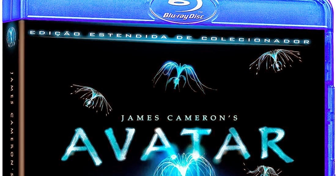 avatar 3d movie download in hindi torrent