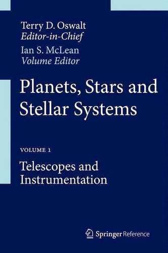 http://www.kingcheapebooks.com/2015/03/planets-stars-and-stellar-systems.html